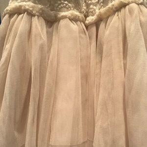 Dresses - Little girl's dress